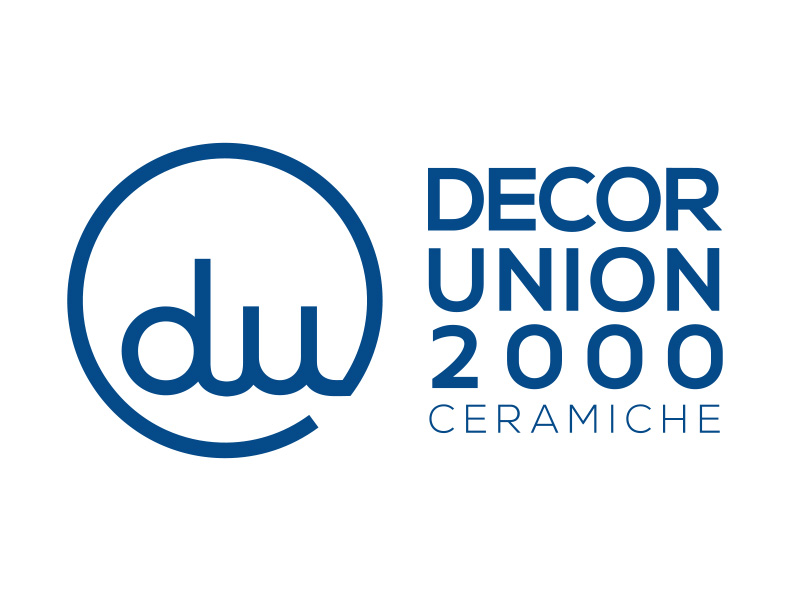 Teving a Trapani - Tutto per l'edilizia - Decor Union
