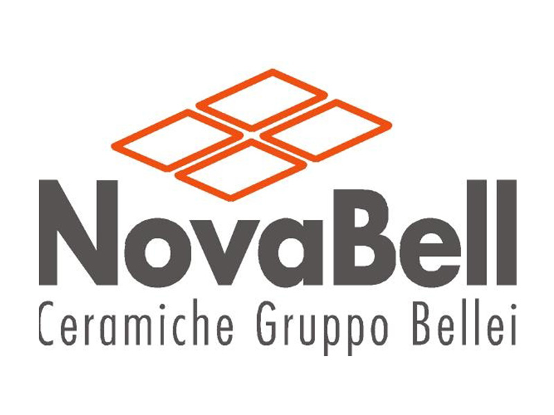 NOVABELL - Teving a Trapani
